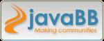 JavaBB Logo