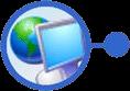Nemesis Forum Logo