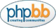 PhpBB 2 Logo