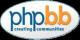 PhpBB 2 Logo