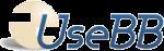 UseBB Logo