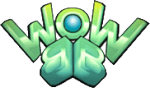 WowBB Logo