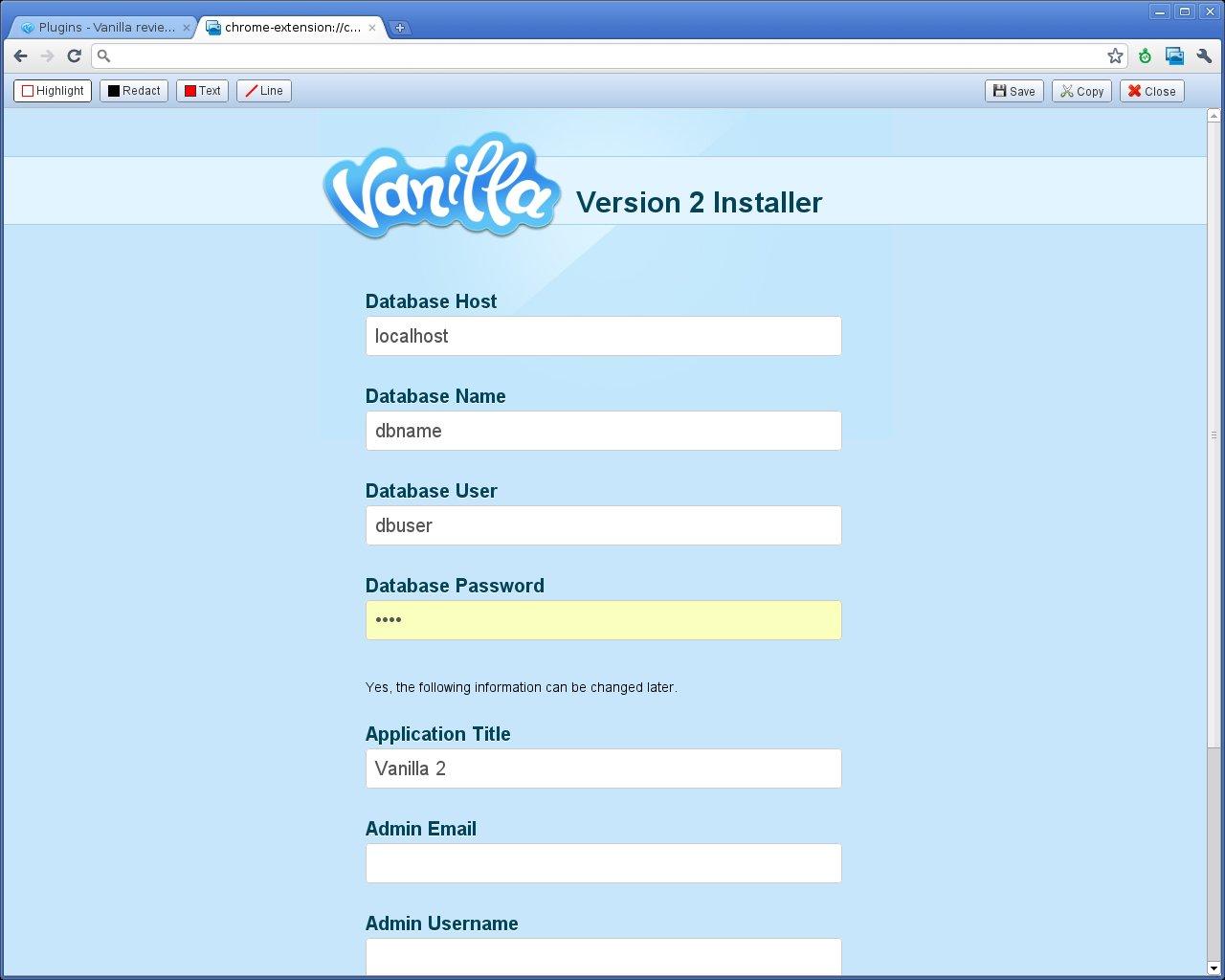 Vanilla Forums Review | Forum Software Reviews