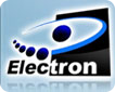 Advanced Electron Forum Logo