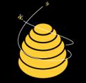 Beehive Forum Logo