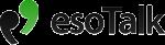 esoTalk Logo
