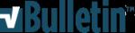 vBulletin 4 Logo