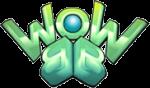 WowBB Logo