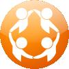 YaBB Logo